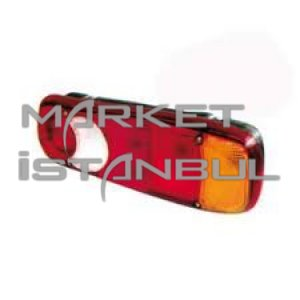 Market istanbul engineering automotive foreign trade co for Garage renault lens